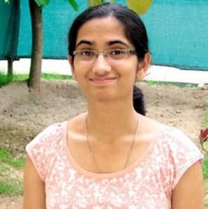Golden-Book-of-World-Record-Young-Achiever-Heighest-score-in-SAT-TOEFL-Shreya-Vardhan-Delhi-India