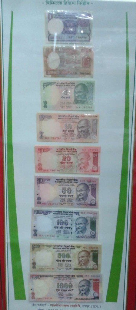 Golden-Book-of-World-Records-Collection-of-Currency-notes-with-digit-786786-in-all-denominations-Laxminarayan-Lahoti-Raipur-CG-India_Compress