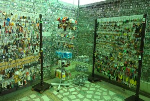 Golden-Book-of-World-Records-largest collection of key rings-Rakesh Vaid-New Delhi-India_Compress