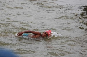 Golden-Book-of-World-Records-fastest-swimming-marathon-by-a-kid-V.-Mahesh-Vengal-Reddy-Peta-Kurnool-Andhra-Pradesh-India-GBWR
