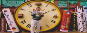 Golden-Book-of-World-Records-most-dexterous-magician-in-multiple-dimensions-Magic-Star-Dr-Bose-Bhimavaam-AP-India-GBWR-300x114