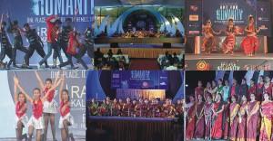 Golden-Book-of-World-Records-longest variety show-Ranjini Kalakendra-Sri Sankara TV-Bengaluru-Karnataka-India_gbwr